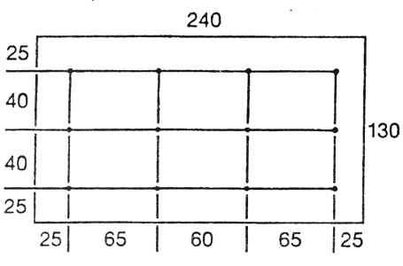 6 1990. (IV. 12.) KöHÉM rendelet - 2.oldal - Hatályos Jogszabályok ... f0cb2db706