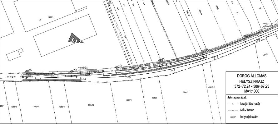 budapest esztergom vasútvonal térkép 187/2017. (VII. 5.) Korm. rendelet a 2. számú, Budapest Esztergom